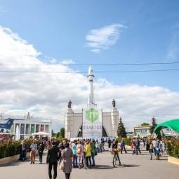 Фестиваль «Политех» 2017