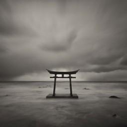 Выставка «Фукусима: надежда и отчаяние»