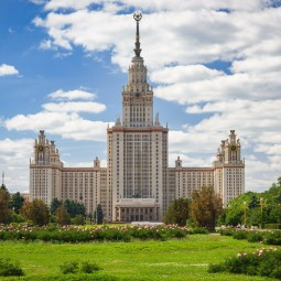 Топ-10 лучших событий навыходные 26 и 27 июня вМоскве 2021