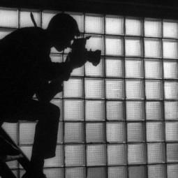 Выставка «Открытие коллекции. Мир советского фотографа Бориса Косарева»