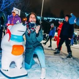 «Live!music: в ритме ABBA» в Воронцовском парке 2019