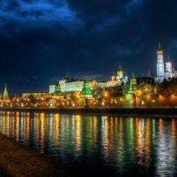 Топ-10 лучших событий навыходные 29 и 30 августа вМоскве
