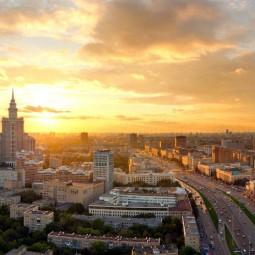 Топ-10 лучших событий навыходные 20 и 21 октября вМоскве