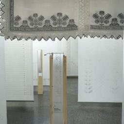 Выставка «Сплетение звуков»
