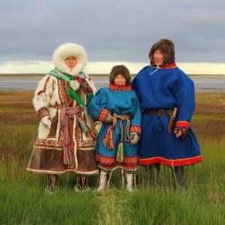 III Фестиваль Русского географического общества