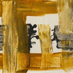 Выставка «Артефакты «Трансформ». Монологи»