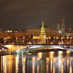 Топ-10 лучших событий навыходные 24 и 25 апреля вМоскве 2021