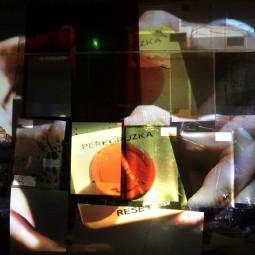 Выставка «18+/− добровольный самоконтроль»