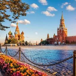 Топ-10 лучших событий навыходные 22 и 23 июня вМоскве