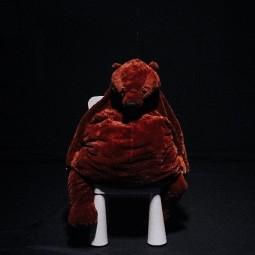 Выставка «Говорящие предметы»