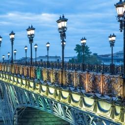 Топ-10 лучших событий навыходные 2 и 3 декабря вМоскве