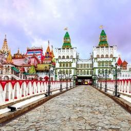 Топ-10 лучших событий навыходные 16 и 17 июня вМоскве