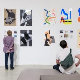Выставка «ПРО. МЕТОД»