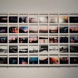 Выставка «Новое Гольяново»