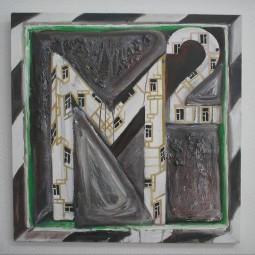 Выставка «Районный bestиарий»
