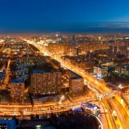 Топ-10 лучших событий навыходные 24 и 25 марта вМоскве