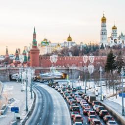 Топ-10 лучших событий навыходные 8 и 9 февраля вМоскве