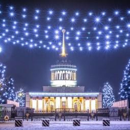 Топ-10 интересных событий в Москве на выходные  3 и 4 февраля