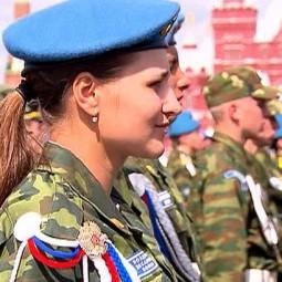 Праздник «Ильин День на улице Ильинке» 2016