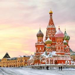 Топ-10 лучших событий навыходные 17 и18 февраля вМоскве
