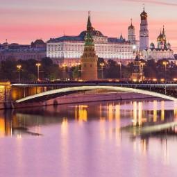 Топ-10 лучших событий навыходные 6 и 7 октября вМоскве