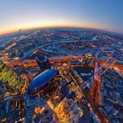 Топ-10 лучших событий навыходные 2 и 3 марта вМоскве