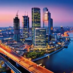 Топ-10 лучших событий навыходные 9 и 10 ноября вМоскве