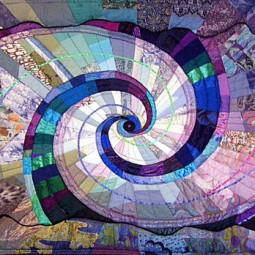 Выставка «АРТ-Интеркосмос XXI век»