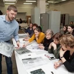 Выставка «Неизвестные шедевры царских мастеров»