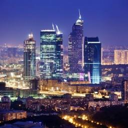 Топ-10 лучших событий навыходные 1 и 2 сентября вМоскве