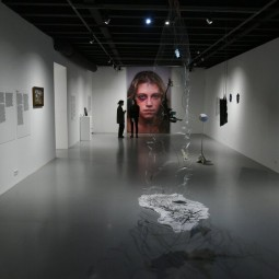 Выставка «20:20. Время остановилось»