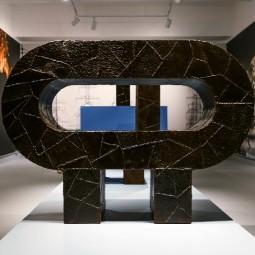 Выставка «Коллекция впечатлений. Фотографы и дизайнеры о путешествиях»