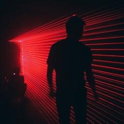 Выставка «Поверхность»