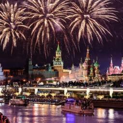 Топ-10 лучших событий навыходные 11 и 12 сентября вМоскве 2021