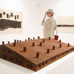 Выставка «Двоегорск»