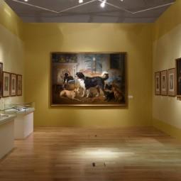 Выставка «Александр II Освободитель»