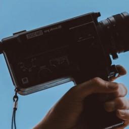 Фестиваль студенческих фильмов «Вознесенский FEST. Мне 20 лет» 2019