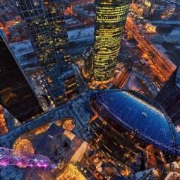 Топ-10 лучших событий навыходные 13 и 14 марта вМоскве 2021