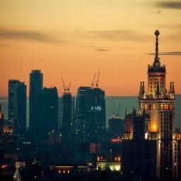 Топ-10 лучших событий навыходные 4 и 5 июля вМоскве 2020