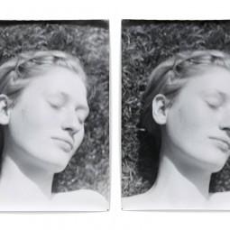 Выставка «Джефф Коуэн. Фотографии»