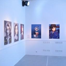 Выставка «Nina Ricci. Во сне и наяву»