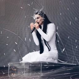 Музыкальный фестиваль «Заря» 2020