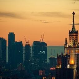 Топ-10 лучших событий навыходные 6 и 7 июля вМоскве