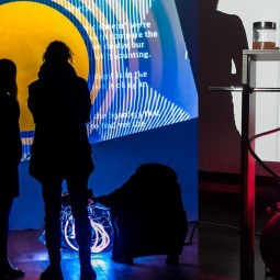 Выставка «Открытый музей — 2020»
