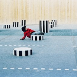 Выставка «mind(e)scape»