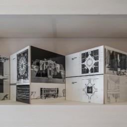 Выставка «Настоящее время, несовершенный вид»