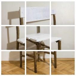 Выставка Ивана Лунгина «Единственный»