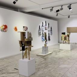 Выставка «rePlastic»
