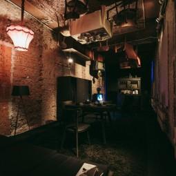 Выставка «Киберфест Диорама»