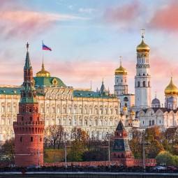 Топ-10 лучших событий навыходные 23 и 24 июня вМоскве